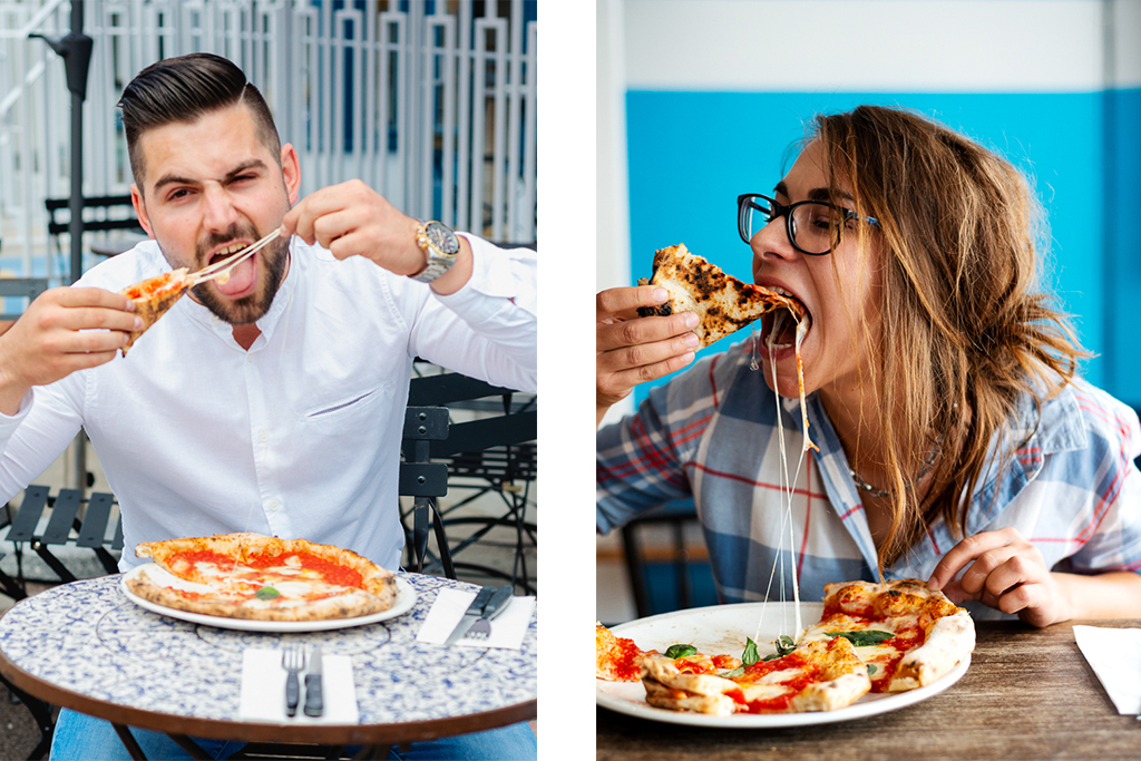 pizza-competition-naples-trip-daniel-young-fatto-a-mano