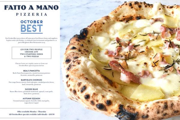 pizza-brighton-hove-octoberbest