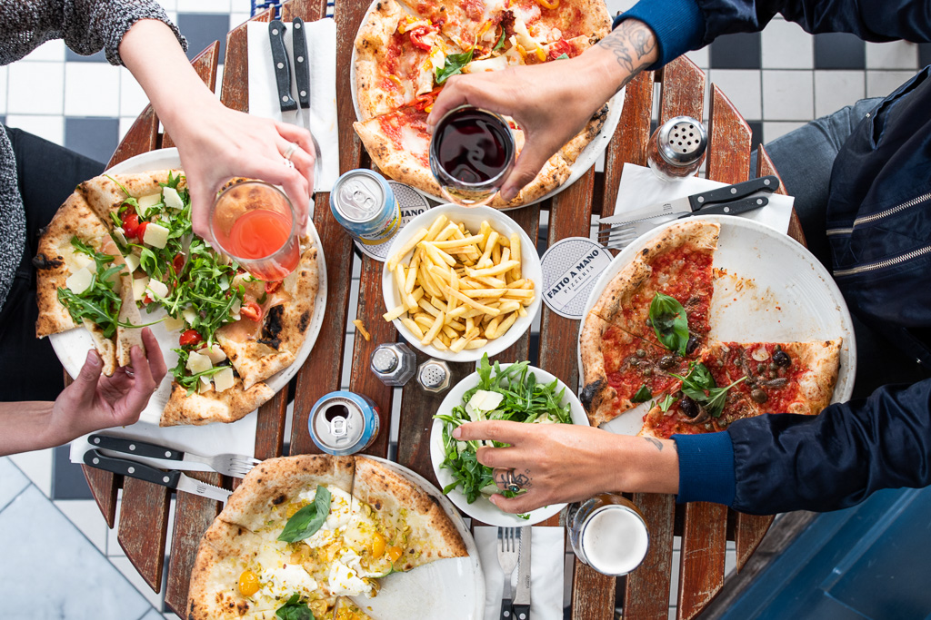 fatto-a-mano-competition-pizza-giveaway